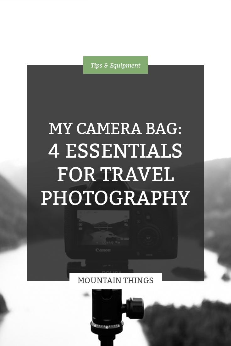 hikers-camera-bag.jpg