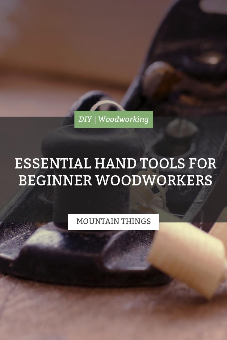essential-hand-tools-wood-working.jpg