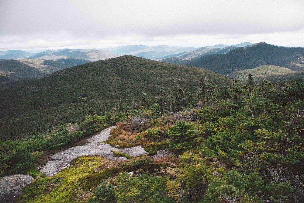 Adirondacks-2018-web-93-Mount-Marcy.jpg