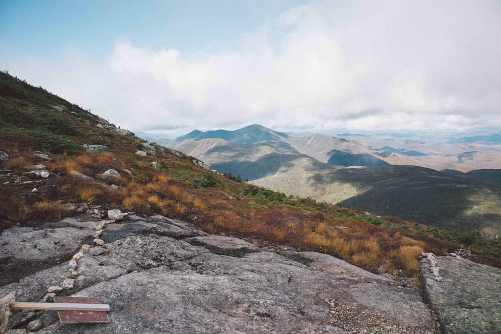 Adirondacks-2018-web-100-Mount-Marcy.jpg