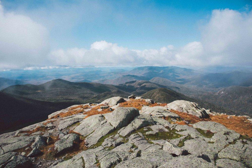Adirondacks-2018-web-103-Mount-Marcy.jpg