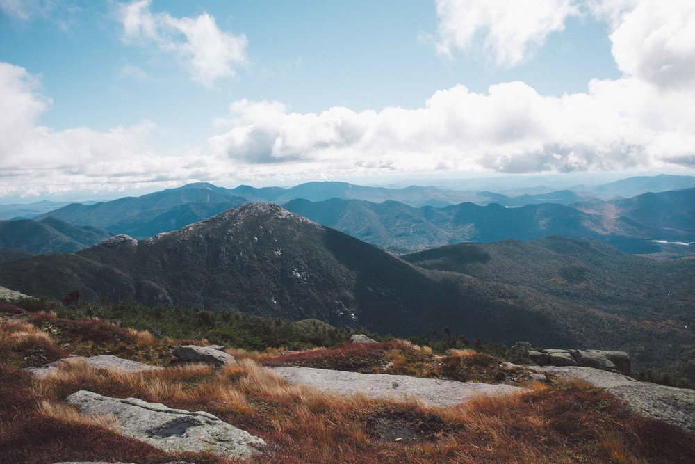 Adirondacks-2018-web-124-Mount-Marcy.jpg
