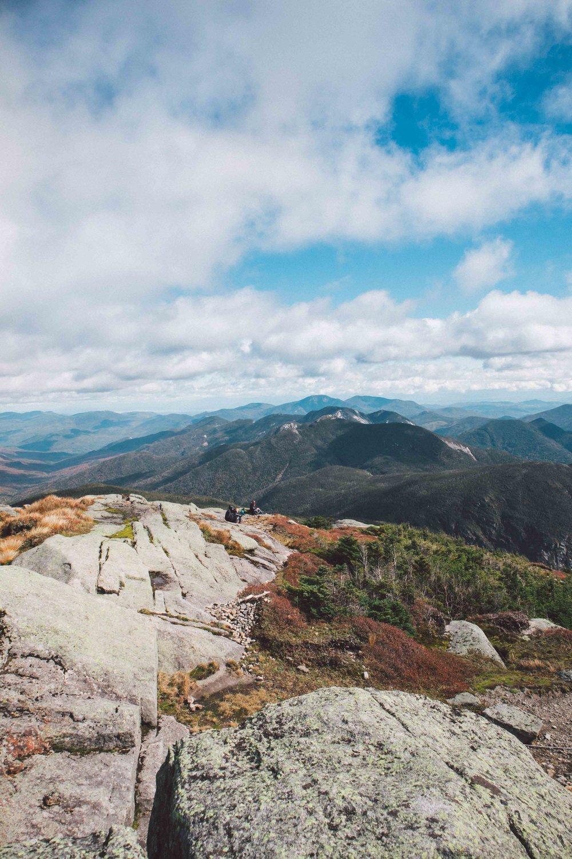 Adirondacks-2018-web-130-Mount-Marcy.jpg