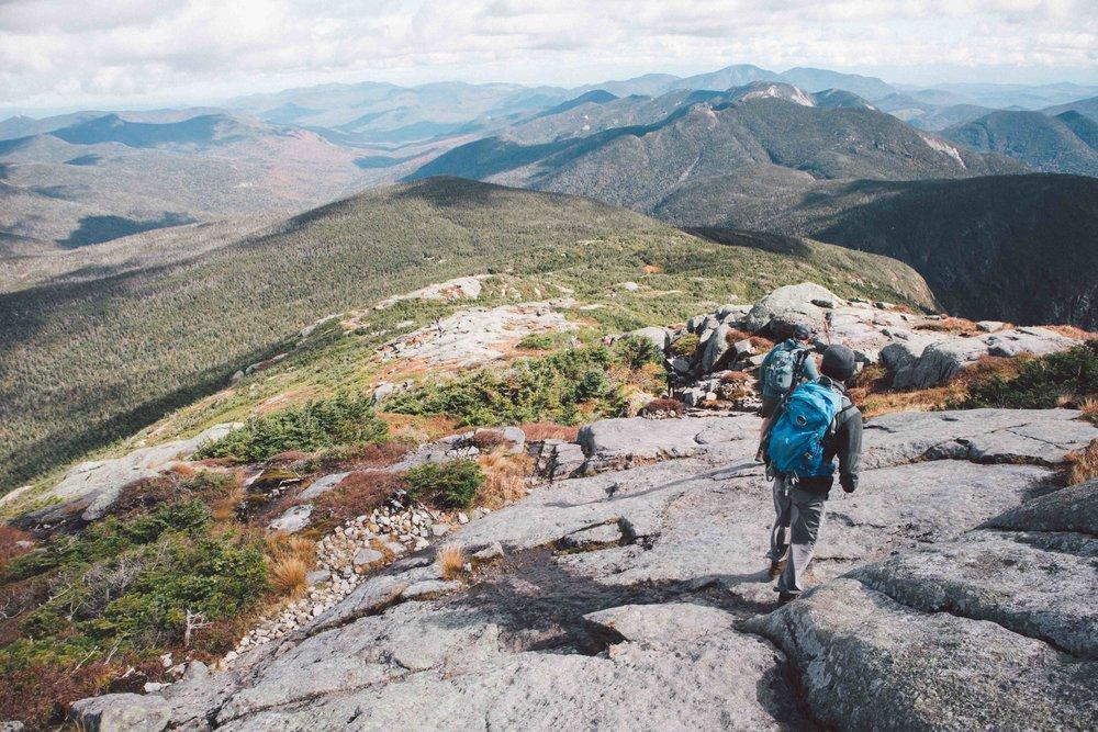Adirondacks-2018-web-148-Mount-Marcy.jpg