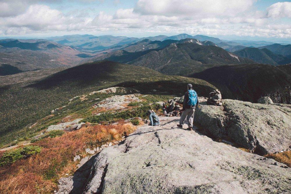 Adirondacks-2018-web-147-Mount-Marcy.jpg