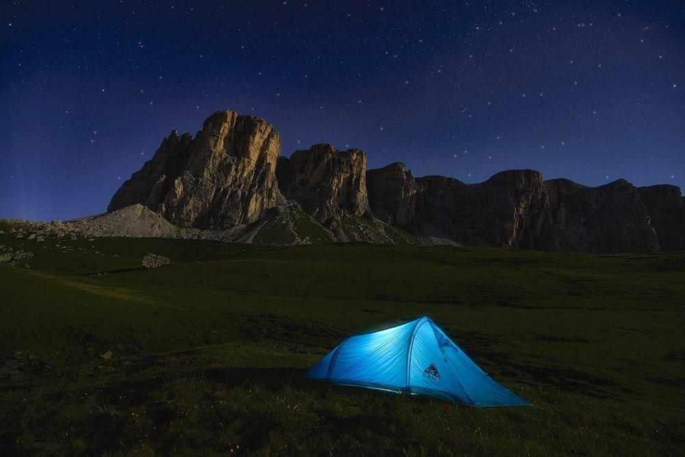 adventure-alps-camp-618848.jpg
