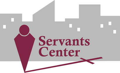 Servants Center
