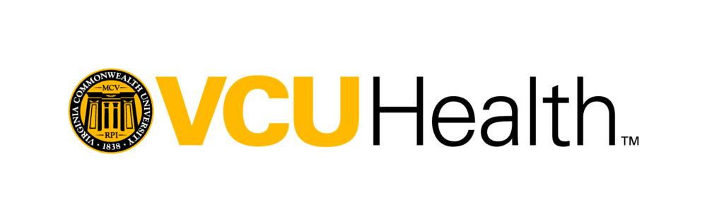VCU Health Logo - gold and black.png