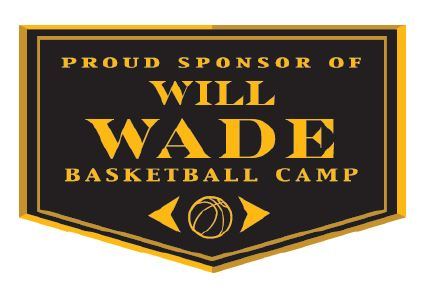 Wade Basketball Camp.JPG