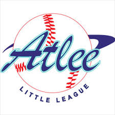 atlee little league.png