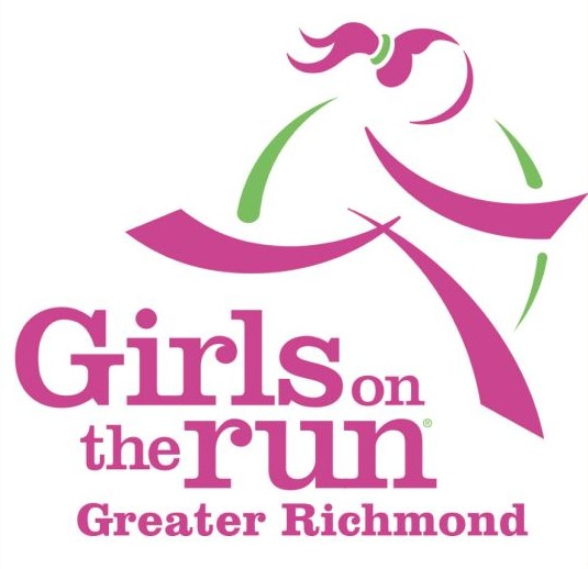 girls on the run greater richmond logo.JPG