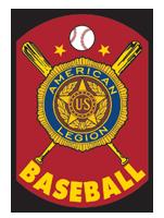 Baseball-Emblem1 (002).png