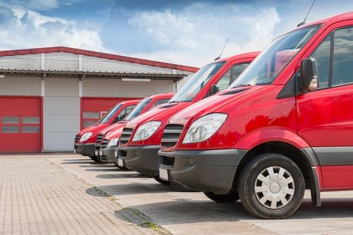 original_140843719 trucks red van distribution.jpg