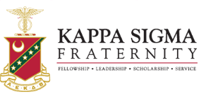 Kappa Sigma National Headquarters Site