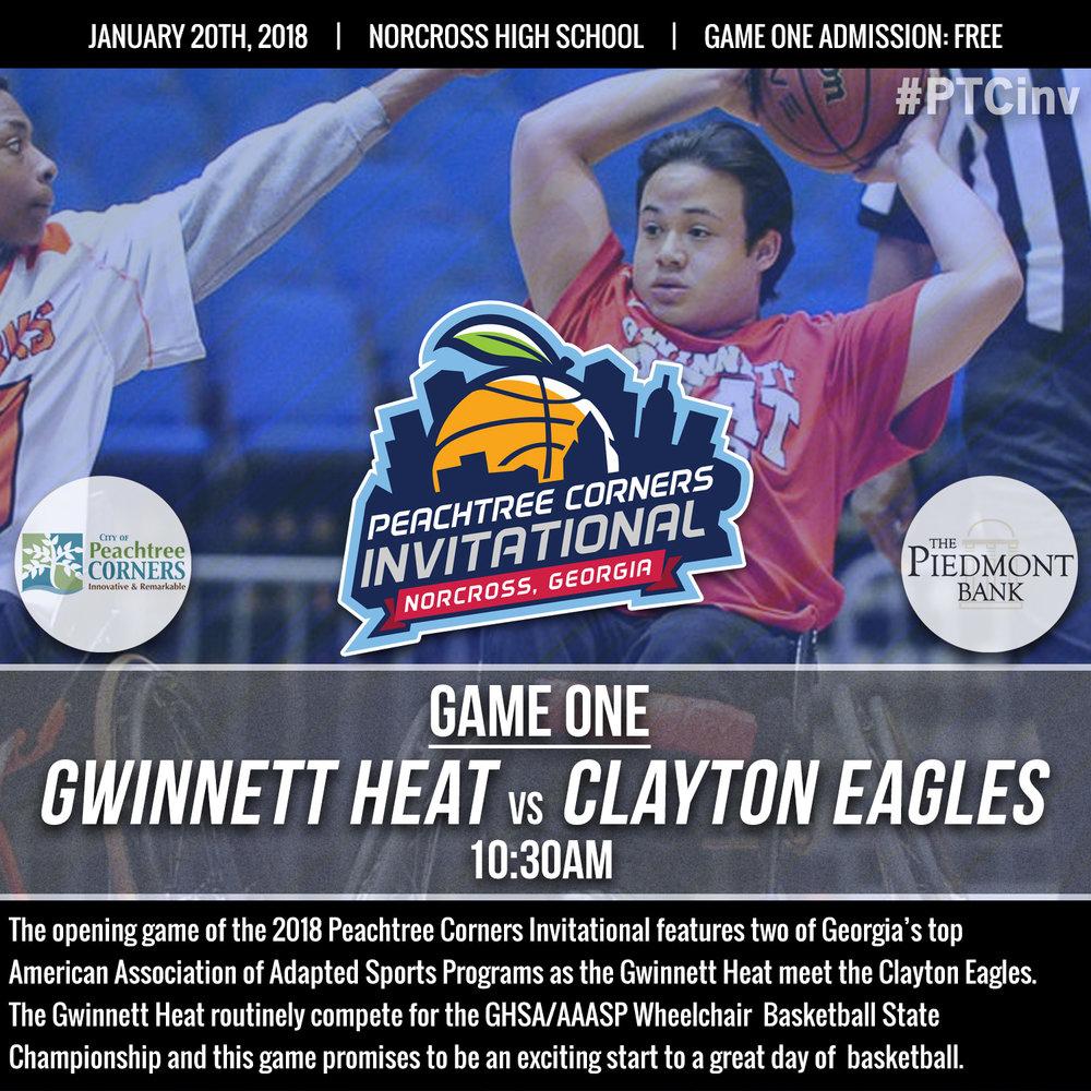 GAME ONE Promo - Gwinnett Heat vs Clayton Eagles.jpg