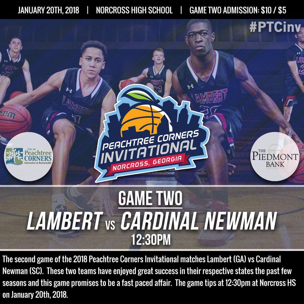 GAME 2 Promo - Lambert vs Cardinal Newman 1.jpg