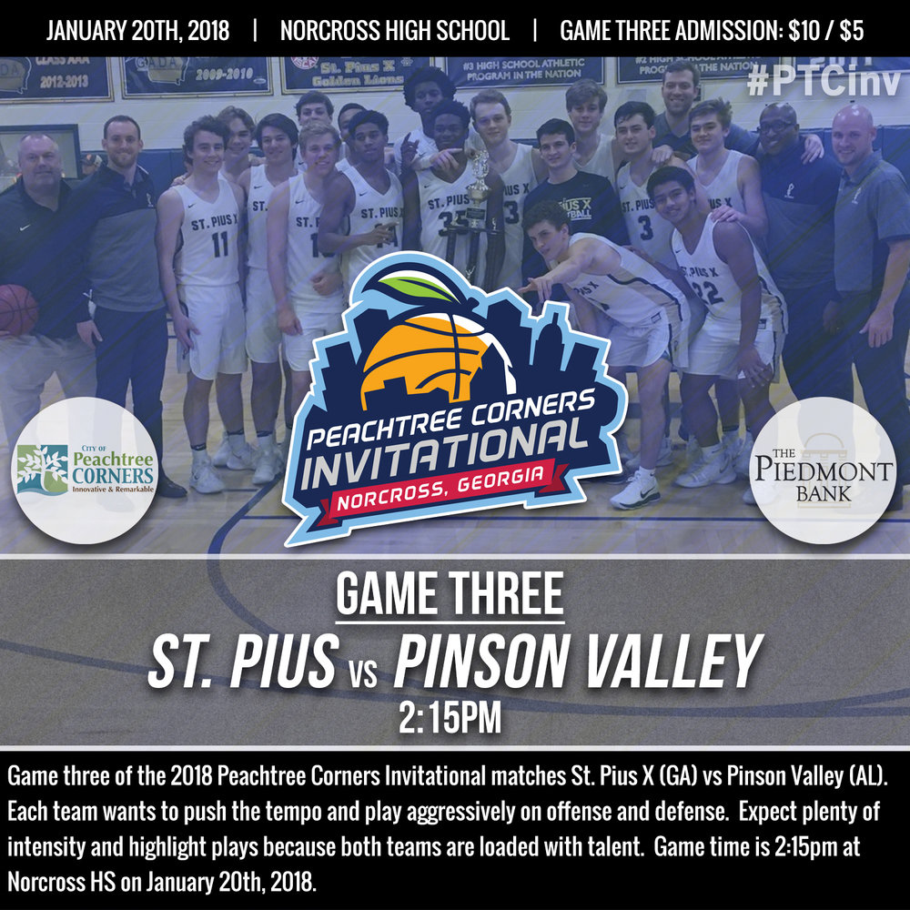 GAME 3 Promo - St Pius vs Pinson Valley 1.jpg