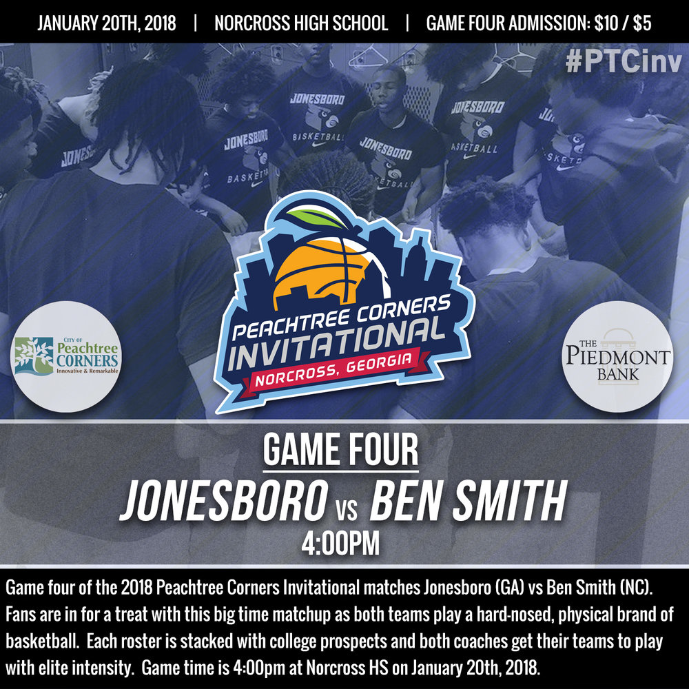GAME Four Promo - Jonesboro vs Ben Smith 1.jpg