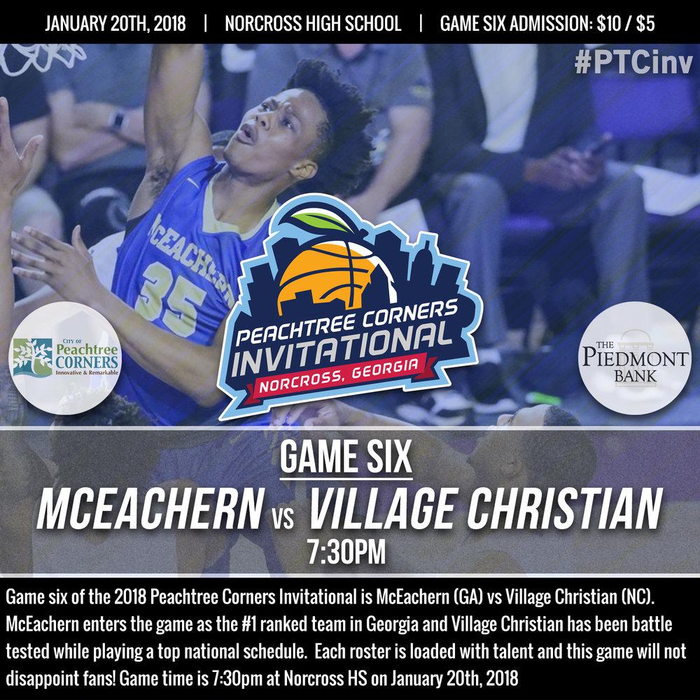 Game Six - McEachern vs Village Christian.jpg