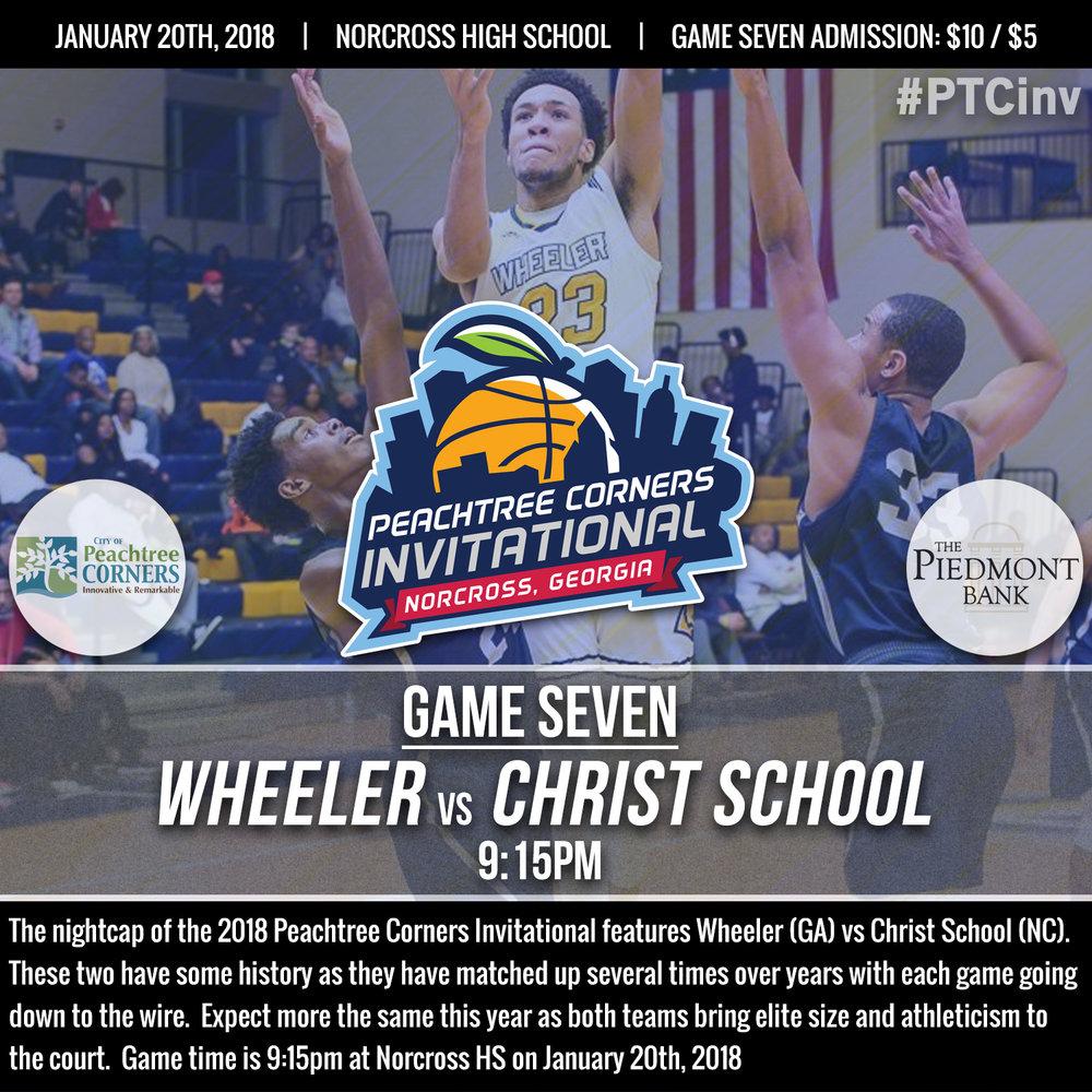 Game Seven - Wheeler vs Christ School.jpg