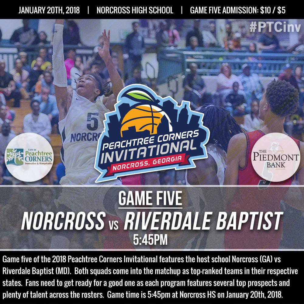 Game Five - Norcross vs Riverdale.jpg