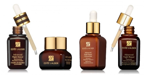 Esteé Lauder Advanced Night Repair