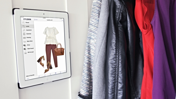 stylebook app travel style and essentials for packing