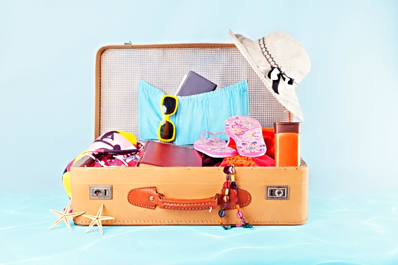 howtopackyoursuitcase