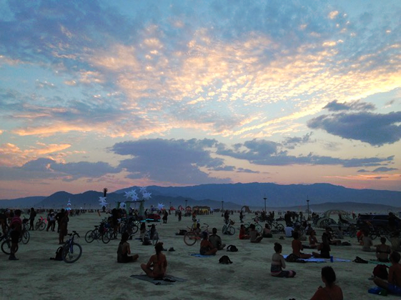 burningmanplaya2014.jpeg