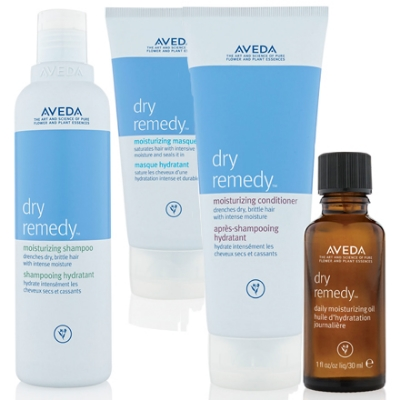 avid dry remedy moisturizing conditioner