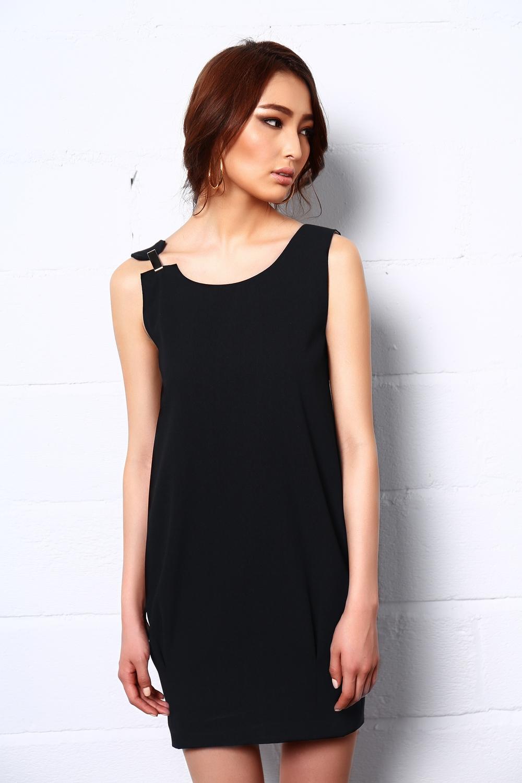 Travelle Style - Lagerose Desert Gem Slip Dress