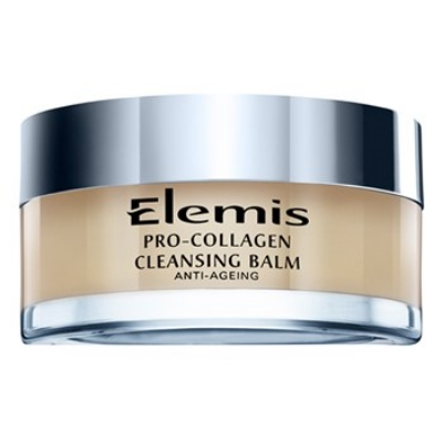 elenic pro collagen cleansing balm