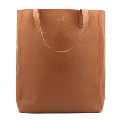 Guyana bag