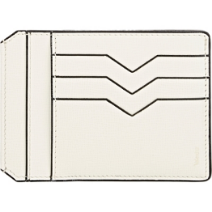 Valextra Large Card Holder
