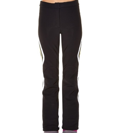 Fendi Side Striped Ski Trouser