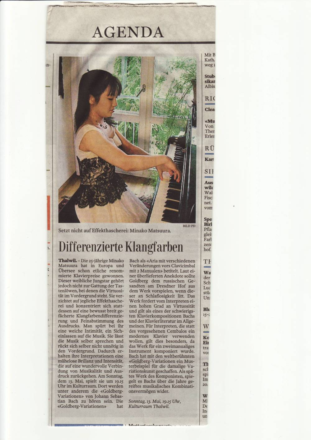Tages-Anzeiger 9.Mai.2007.JPG