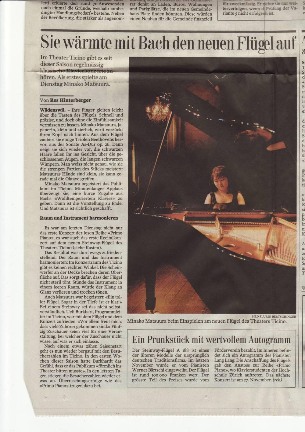 Tages-Anzeiger 24. Okt.2008.JPG
