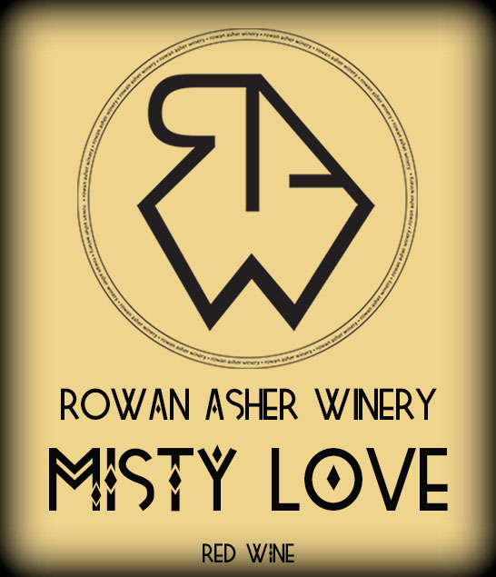 AA Misty Love Front Label Final.jpg