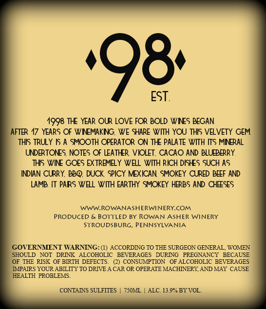 AA 98 Malbec Back Label Final.jpg