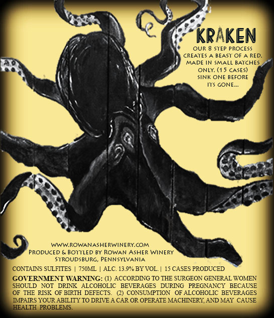 AA Kracken Back Label Final.jpg