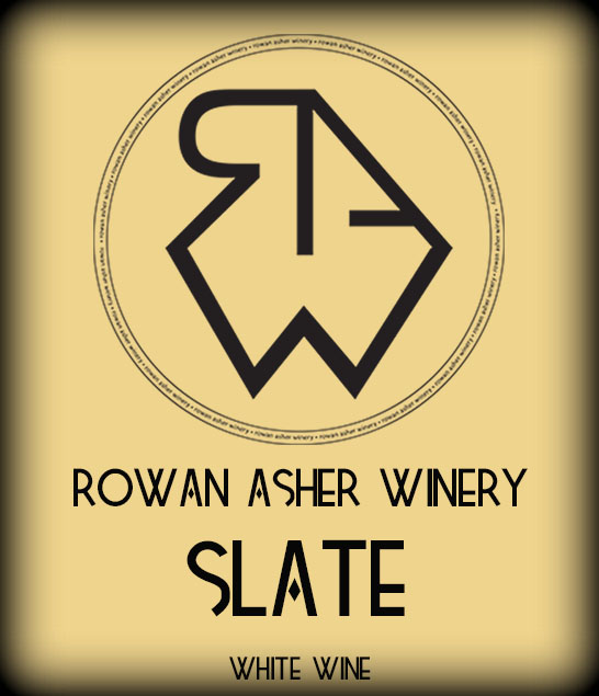 AA Slate Front Label Final.jpg
