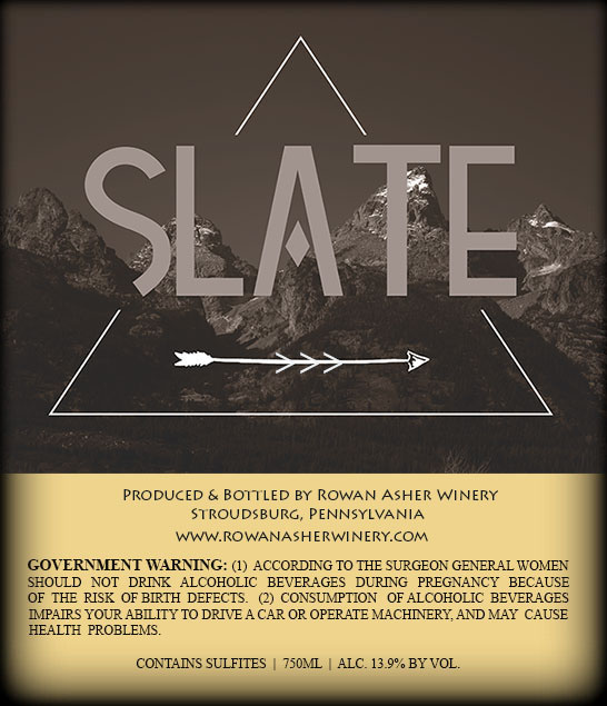 AA Slate Back  Label Final 2.jpg