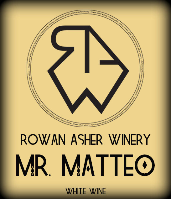 AA Mr Matteo Front Label Final.jpg