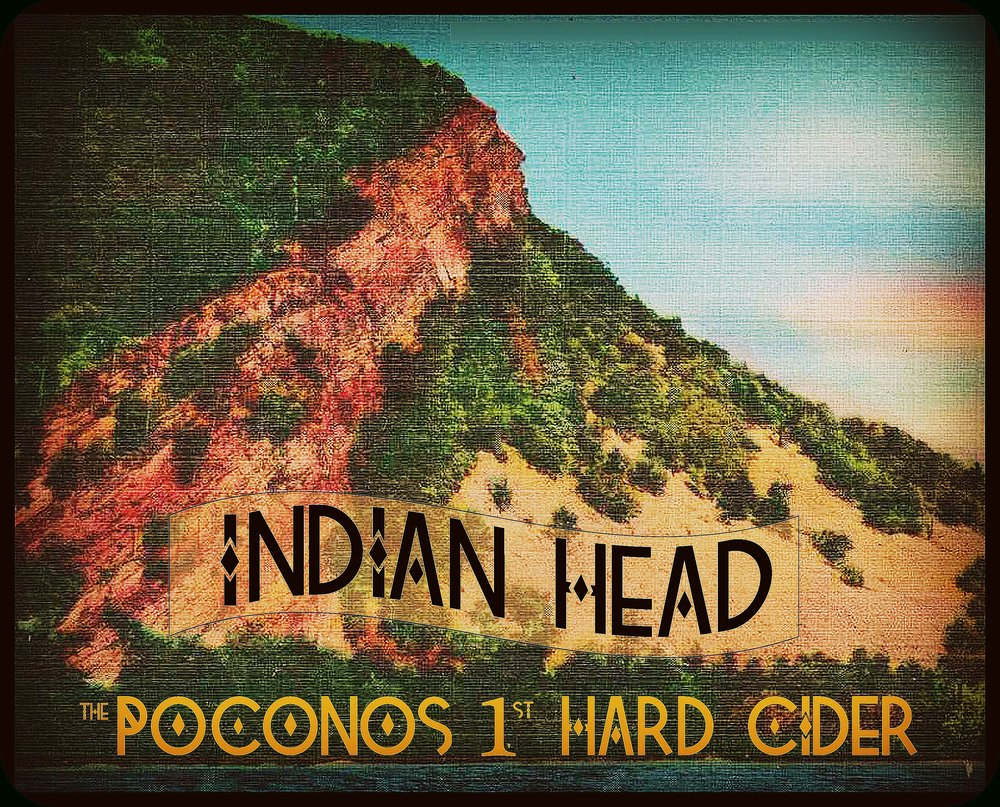 indian head post card LOGOED.psd.jpg