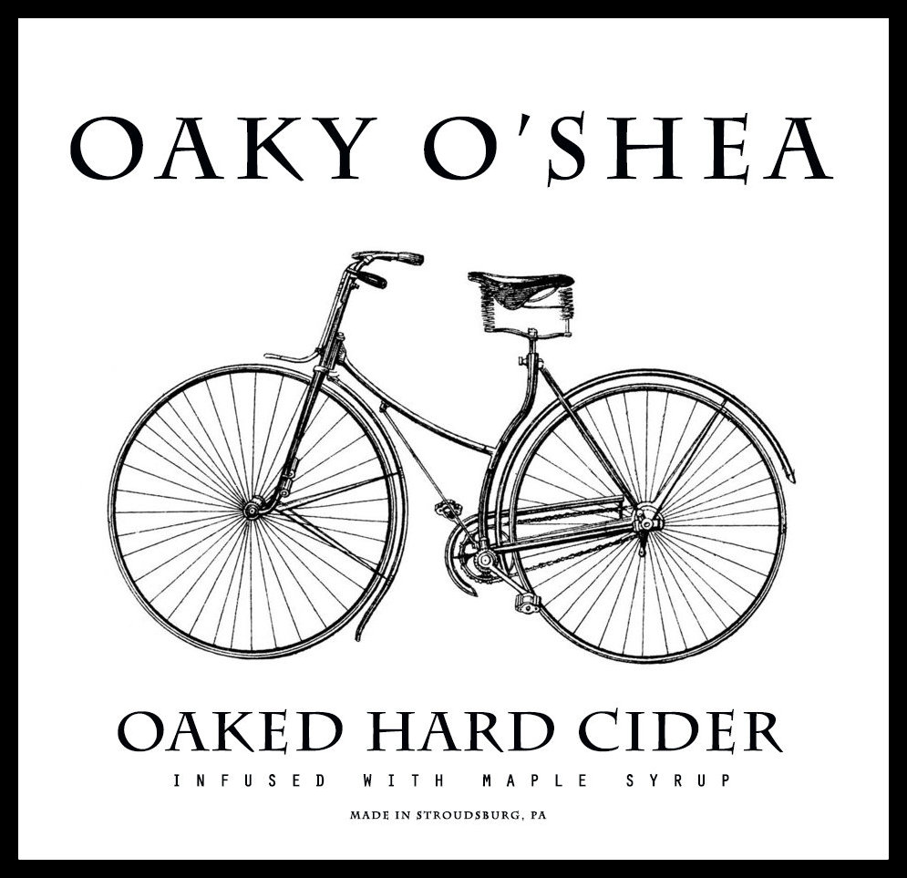 OAKY OSHEA LABEL-004.jpg
