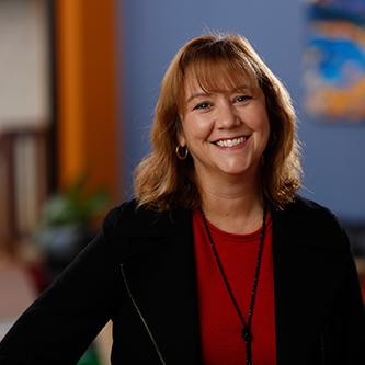 Cindy Wilvert