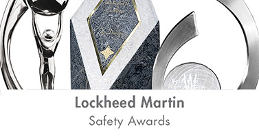 Lockheed Safety Awards.png