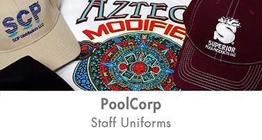 POOLCORP-GROUP.jpg