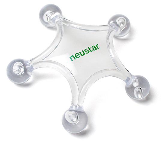 NSTR-MASSAGER.jpg
