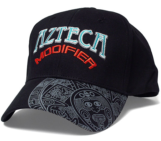 PC-AZTECA-CAP.jpg